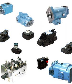 pumps-and-valves-500x500